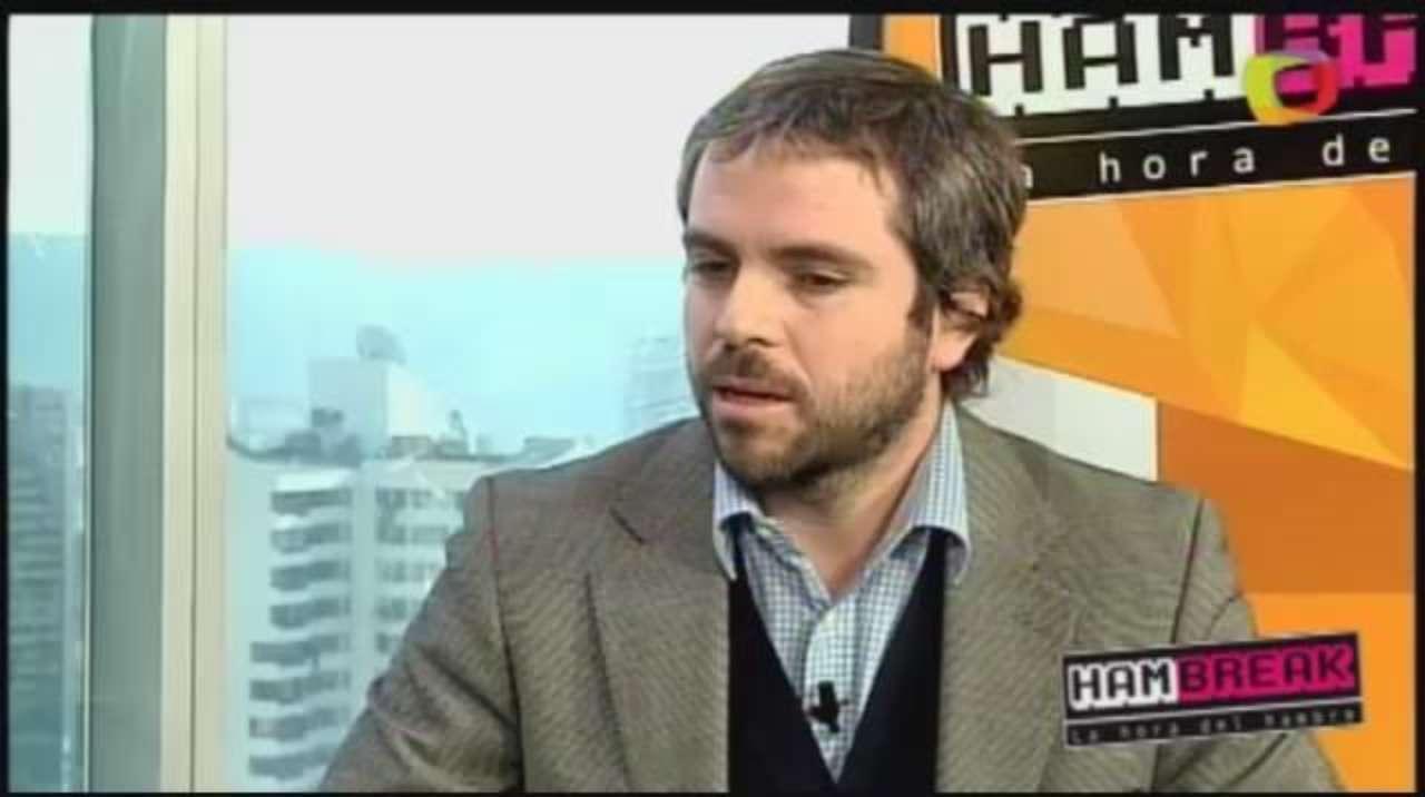 Director de Avanza Chile explica postura de Piñera en aborto
