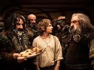 O Hobbit: Uma Jornada Inesperada Foto: Divulgação