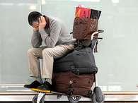 Veja quais são os direitos dos passageiros nos aeroportos