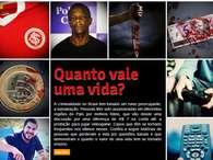 Relembre crimes banais que marcaram o Brasil
