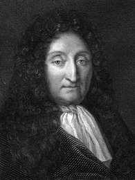 Primeiras fábulas de Jean de La Fontaine foram publicadas em 1668 Foto: Getty Images