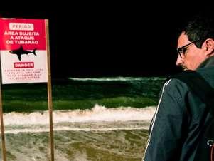 Kleber Mendonça Filho é diretor de O Som ao Redor Foto: Divulgação