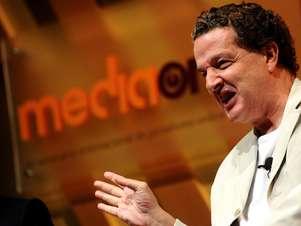 Juca Kfouri é colunista da Folha de S.Paulo e comentarista da ESPN Foto: Fernando Borges / Terra