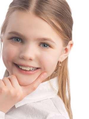 Aparelhos móveis são mais indicados para crianças menores Foto: Shutterstock