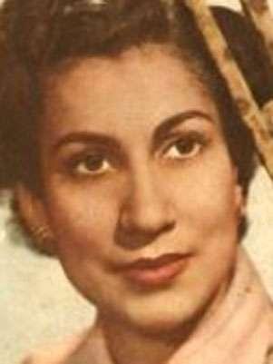 Entre os anos 1940 e 1960 foi um dos grandes nomes do elenco da Rádio Nacional do Rio de Janeiro Foto: Reprodução