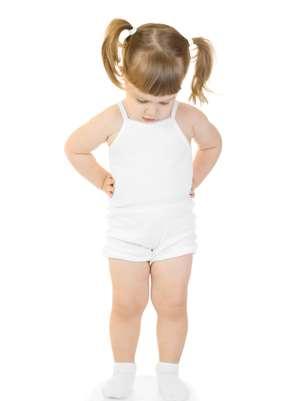 A pesquisa acompanhou crianças nascidas na década de 1990 Foto: Getty Images