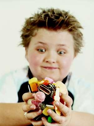 Molécula de glicose pode ser formada por alimentação rica em amido Foto: Getty Images