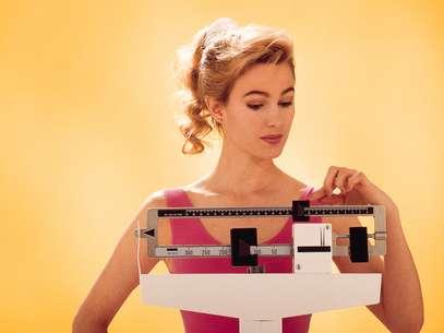 A maneira de comer é o segredo para alcançar a saciedade, melhorar a digestão e evitar o inchaço Foto: Getty Images