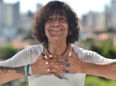 Para Luiz Caldas, modelo do Carnaval de rua de Salvador está ultrapassado Foto: Giva's Santiago / Divulgação