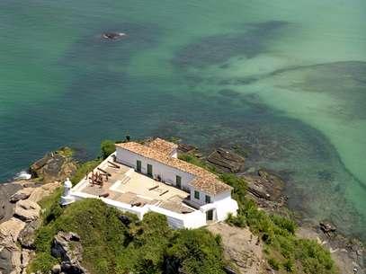 Conheça 10 lugares para aproveitar em uma parada de cruzeiroem Cabo Frio Foto: Secretaria de Turismo de Cabo Frio/Divulgação