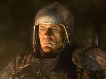 Sony anuncia lançamento do Playstation 4 para final de 2013 Deepdown