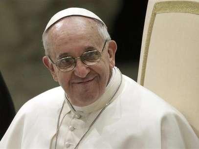 Igreja Manchetes-religiao-papa-igreja-pobres