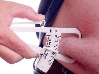 A dieta líquida é uma alternativa para obesos não precisarem recorrer para cirurgias Foto: Getty Images