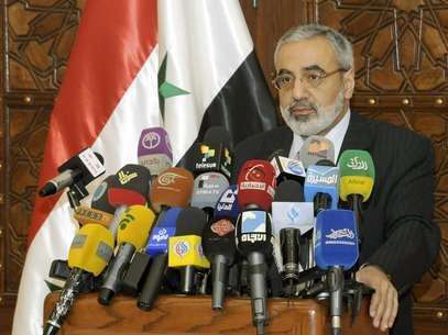 [Imagem: ministro-siria-informacao-ap.jpg]