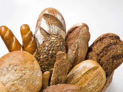 O pão traz diversos benefícios para a saúde Foto: Getty Images