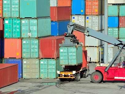 O impacto dessas medidas no setor portuário brasileiro será a ampliação dos investimentos, a modernização dos terminais e a  redução dos custos de operações Foto: Shutterstock