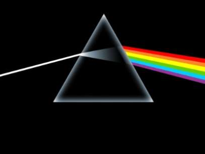 PRISM Planet ... Capa-dark-side