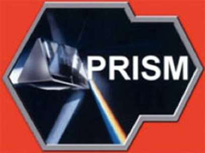 PRISM Planet ... Prism-really-freaky-001