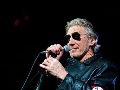 A banda, liderada por Roger Waters, é famosa por não ser muito favorável à disponibilização de canções na internet Foto: Getty Images