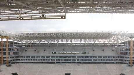 Saiba as providências do Corinthians após 3ª morte na Arena