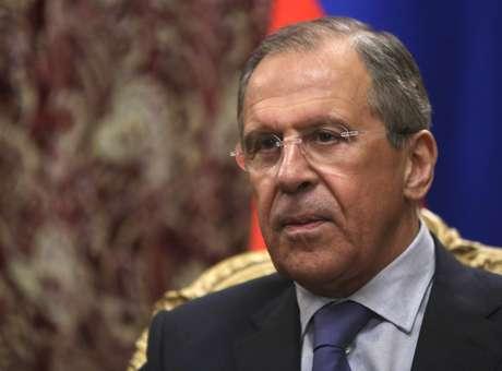 Rússia cobra respostas da OTAN sobre ações no Leste Europeu