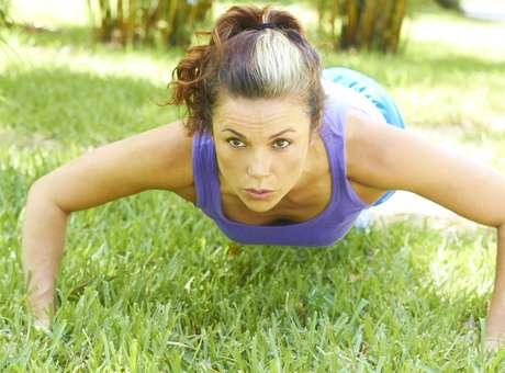 Sedentarismo é maior fator de risco cardíaco para mulheres