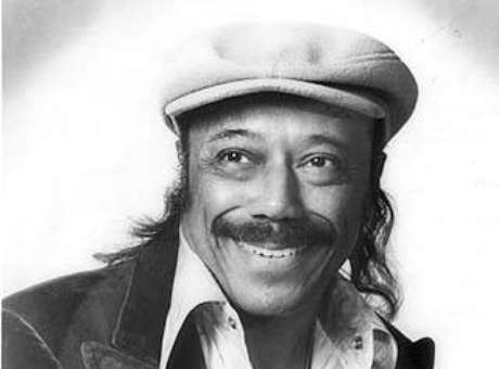 RIP Horace Silver 15052681438448529701331881240404n