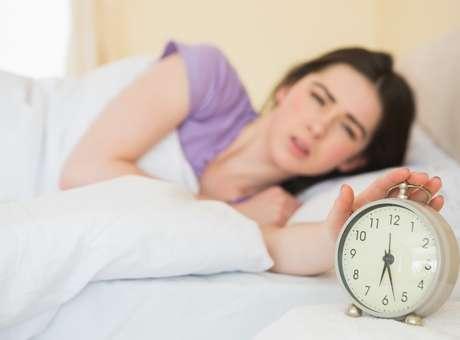 Veja 10 hábitos para acordar mais disposto