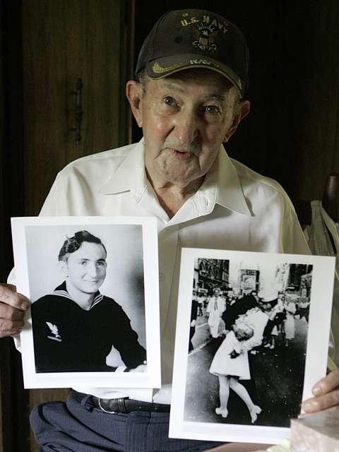 Glenn McDuffie se tornou famoso em 2007, quando um artista forense relatou quea sua estrutura óssea facial se igualava a do homem da foto Foto: AP