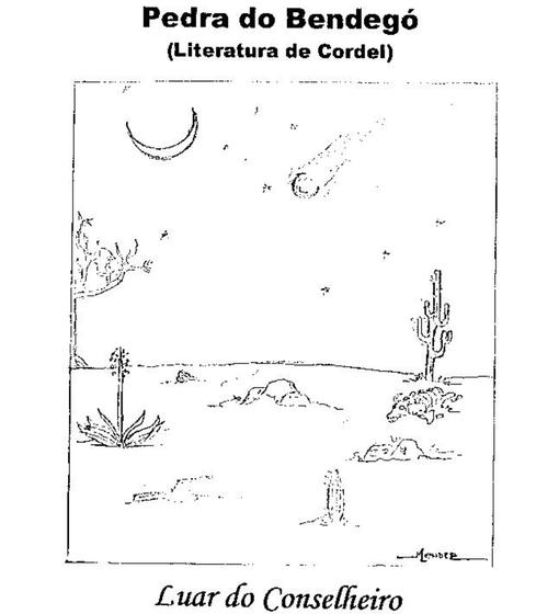 cordel_bendengo