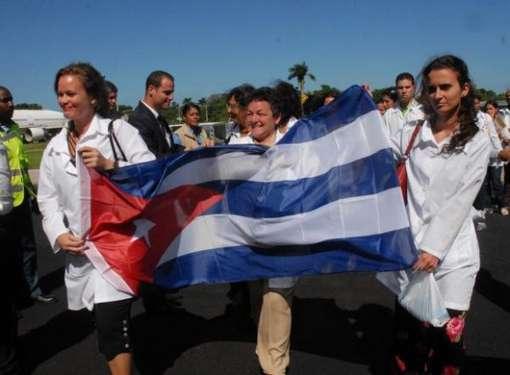 http://p2.trrsf.com.br/image/fget/cf/510/0/s1.trrsf.com/blogs/43/files/image/medicos_cubanos_venezuela.jpg