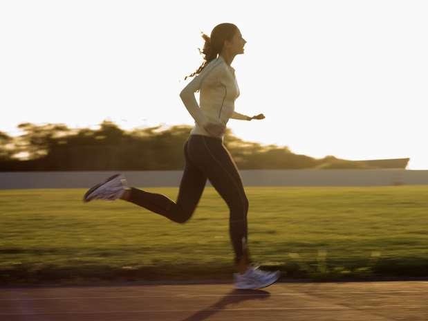 Veja também quais os exercícios físicos ajudam e quais não são recomendados para o tratamento e prevenção das varizes Foto:  / Getty Images