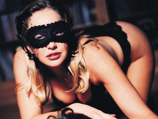 Livros eróticos podem aguçar sua criatividade e melhorar sua vida sexual Foto:  / Getty Images