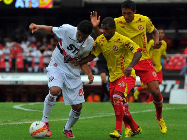 Casemiro irá jogar na segunda divisão espanhola pelo Real Madrid B Foto: Marcelo Pereira / Terra