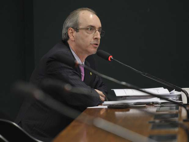 Deputado do Rio de Janeiro superou o goiano Sandro Mabel e o gaúcho Osmar Terra na eleição deste domingo e se tornou novo líder do PMDB na Câmara Foto: Renato Araújo / Agência Brasil