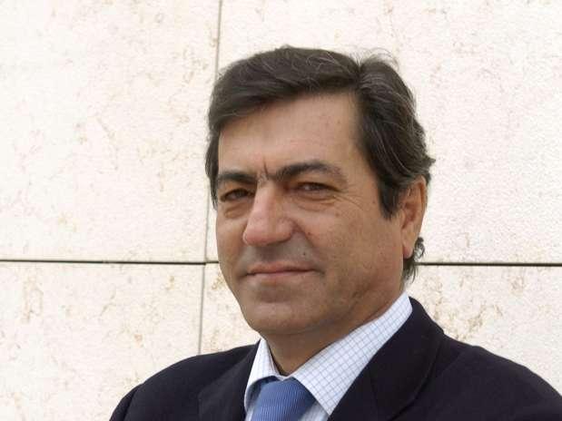 João Goulão fala sobre o plano antidrogas que fez de Portugal uma referência no mundo no enfrentamento do problema  Foto: Observatório Europeu da Droga e Toxicodependência (OEDT) / Divulgação