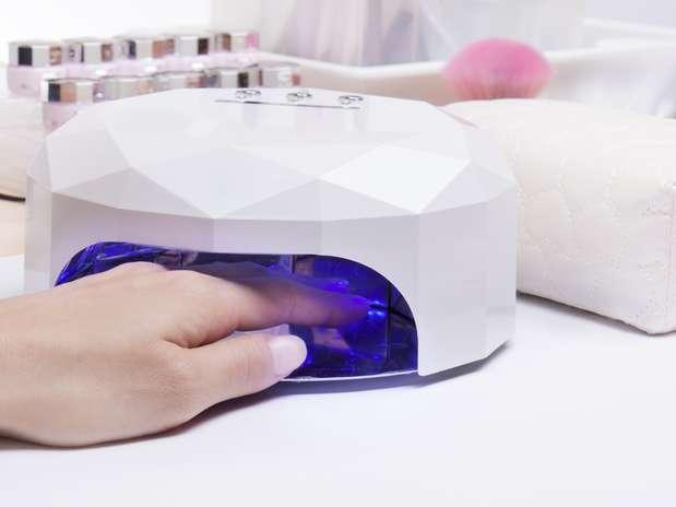 Exposição a raios UV é motivo de atenção, segundo especialista americano Foto: Getty Images