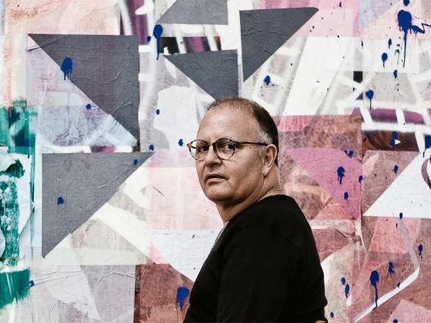 Guilherme Arantes se disse grato pelo sucesso da canção na novela 'Anjo Mau' Foto: Pedro Matallo / Divulgação