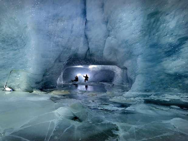 dia-terra-caverna-gelo-2-grosby.jpg (619×464)