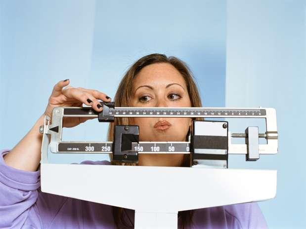 Ainda que haja mais facilidade para engordar, vale lembrar que os genes não podem levar toda a culpa pelo acúmulo de peso Foto: Getty Images