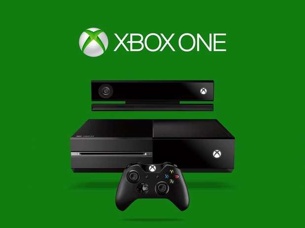 Novo console da Microsoft será lançado ainda em 2013 Foto: Divulgação