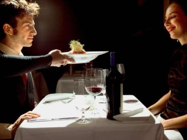 Boa Noite Picante: Boas Práticas Farmacêuticas: Dia Dos Namorados