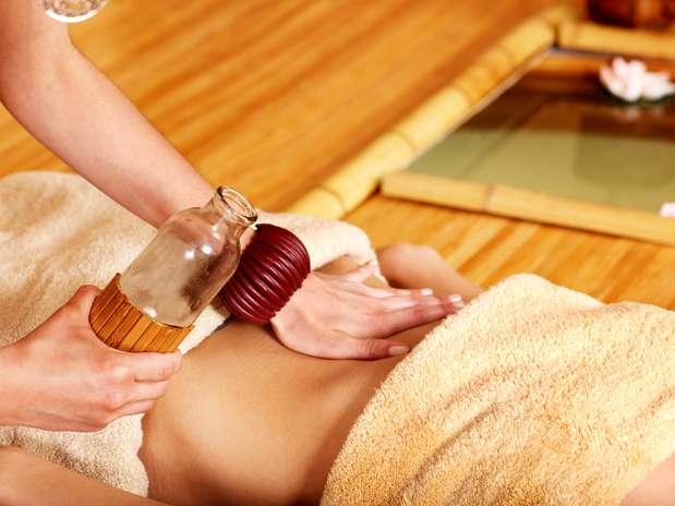 massagem asiatica cm montemor o novo