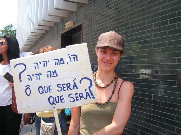 http://p2.trrsf.com.br/image/fget/cf/619/464/images.terra.com/2013/06/21/israelprotestoguilaesp2.jpg