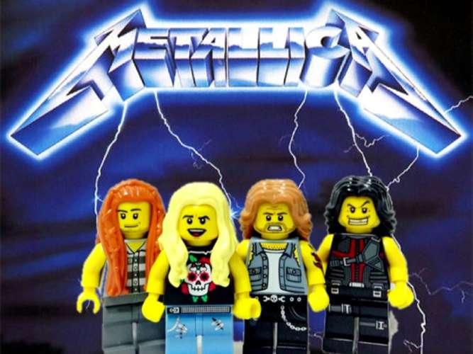 Ay va, qué chorrazo! - Página 4 Metallica-legolised-001