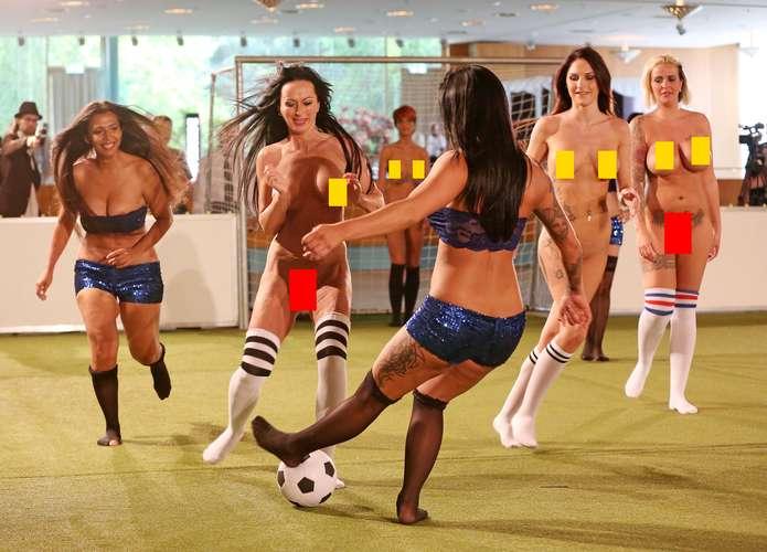 Mujeres y tubos de stripper