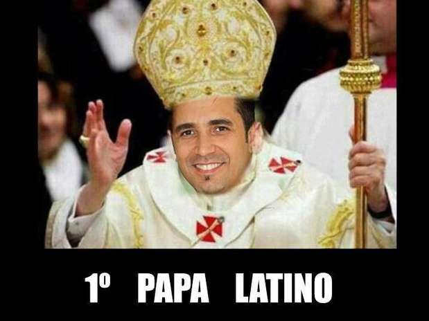 latino chat terra: