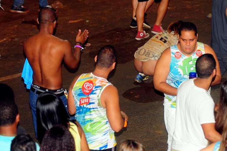 sexo festa rua 69 leiria