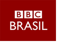 BBCBrasil.com