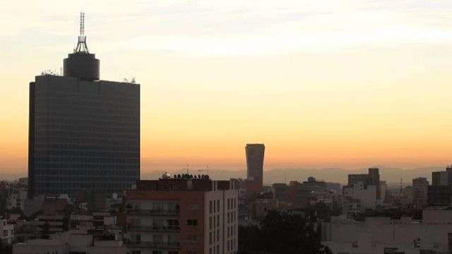 Cidade do México: As riquezas da capital Mexicana